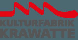 Kulturfabrik Krawatte